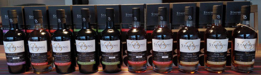Whiskyblog.dk