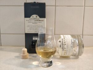 Fary Lochan Sommer Batch #2 bottle kill