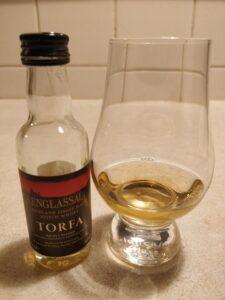 Glenglassaugh Torfa - Miniature