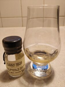 Royal Brackla 14 Year Old - Sample
