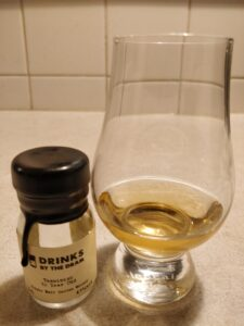 Teaninich 10 Year Old