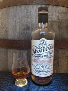 Strathearn Batch 001
